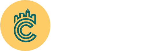 CompagnonVastgoedbeheer.nl